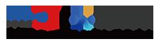 南京首屏科技有限公司,南京香港亚博官网app公司,南京香港亚博官网app推广唯一授权客服中心【官方】_南京香港亚博官网app公司_南京香港亚博官网app推广官方网站
